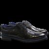 Melvin & Hamilton SALE Henry 15 Derby Schuhe