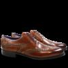 Melvin & Hamilton Henry 18 Herren Derby Schuhe