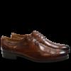 Melvin & Hamilton Henry 7 Herren Derby Schuhe