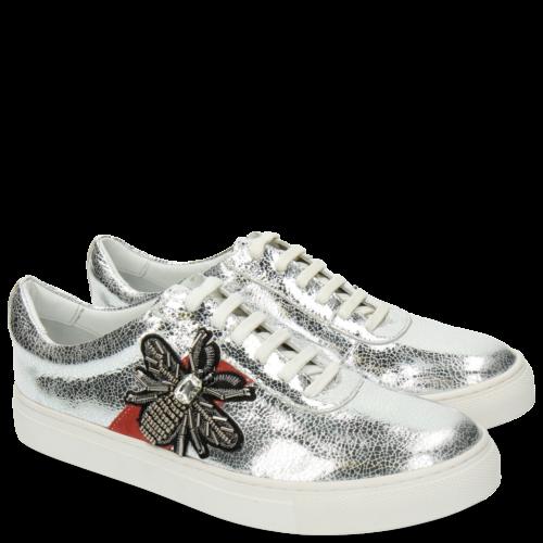 Melvin & Hamilton SALE Jeanne 4 Sneakers