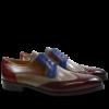 Melvin & Hamilton Jeff 14 Herren Derby Schuhe