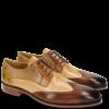Melvin & Hamilton SALE Jeff 14 Derby Schuhe