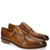 Melvin & Hamilton SALE Jeff 18 Monk Schuhe