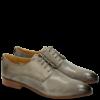 Melvin & Hamilton SALE Jessy 5 Derby Schuhe