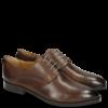Melvin & Hamilton Jessy 5 Damen Derby Schuhe