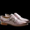 Melvin & Hamilton Jessy 7 Damen Monk Schuhe