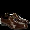 Melvin & Hamilton SALE Kane 2 Derby Schuhe