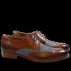Melvin & Hamilton Kane 5 Herren Derby Schuhe