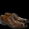 Melvin & Hamilton SALE Kane 5 Derby Schuhe