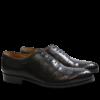 Melvin & Hamilton Kane 6 Herren Oxford Schuhe