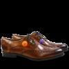 Melvin & Hamilton Keira 2 Damen Derby Schuhe