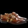 Melvin & Hamilton Keira 5 Damen Monk Schuhe