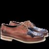 Melvin & Hamilton Kelly 10 Damen Derby Schuhe