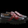 Melvin & Hamilton Kelly 14 Damen Monk Schuhe