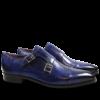 Melvin & Hamilton Lance 1 Herren Monk Schuhe