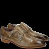 Melvin & Hamilton SALE Lance 1 Monk Schuhe