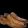 Melvin & Hamilton SALE Lance 2 Derby Schuhe