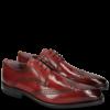 Melvin & Hamilton Lance 2 Herren Derby Schuhe