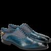 Melvin & Hamilton Lance 23 Herren Oxford Schuhe