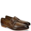 Melvin & Hamilton SALE Lance 25 Loafers