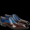 Melvin & Hamilton Lance 31 Herren Oxford Schuhe