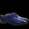Melvin & Hamilton Lance 4 Herren Derby Schuhe