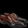 Melvin & Hamilton Lance 6 Herren Oxford Schuhe