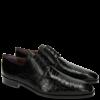 Melvin & Hamilton SALE Lance 8 Derby Schuhe