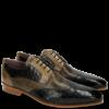 Melvin & Hamilton SALE Lance 9 Derby Schuhe