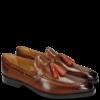 Melvin & Hamilton Leonardo 1 Herren Loafers
