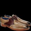 Melvin & Hamilton SALE Lewis 29 Derby Schuhe