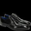 Melvin & Hamilton SALE Lewis 3 Derby Schuhe