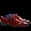 Melvin & Hamilton Lewis 33 Herren Monk Schuhe