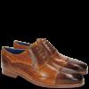 Melvin & Hamilton SALE Lewis 36 Oxford Schuhe
