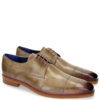 Melvin & Hamilton SALE Lewis 8 Derby Schuhe