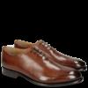 Melvin & Hamilton SALE Lionel 2 Oxford Schuhe