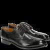 Melvin & Hamilton SALE Lionel 4 Derby Schuhe