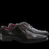 Melvin & Hamilton Mark 1 Herren Derby Schuhe