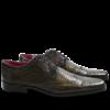 Melvin & Hamilton Mark 3 Herren Derby Schuhe
