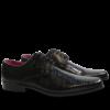 Melvin & Hamilton Mark 5 Herren Derby Schuhe