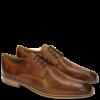 Melvin & Hamilton SALE Martin 1 Derby Schuhe