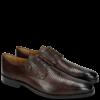 Melvin & Hamilton Martin 1 Herren Derby Schuhe