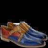 Melvin & Hamilton SALE Martin 14 Monk Schuhe