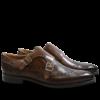 Melvin & Hamilton Martin 2 Herren Monk Schuhe