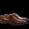 Melvin & Hamilton Martin 4 Herren Derby Schuhe