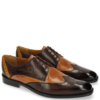 Melvin & Hamilton SALE Martin 7 Derby Schuhe