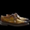 Melvin & Hamilton Marvin 1 Herren Derby Schuhe