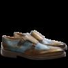 Melvin & Hamilton Marvin 8 Herren Monk Schuhe