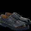 Melvin & Hamilton SALE Matthew 14 Derby Schuhe