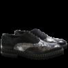 Melvin & Hamilton Matthew 6 Herren Oxford Schuhe